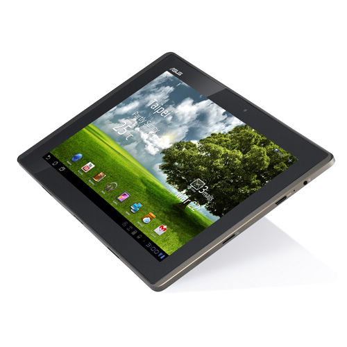 tableta Asus Eee Pad Transformer TF101