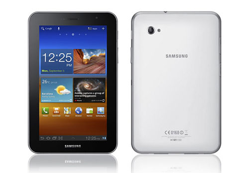 tablet salaxy tab 3 7.0