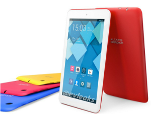 alcatel_7_onetouch