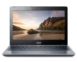 portatil Chromebook C720-2848