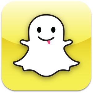 snapchat dice no a facebook