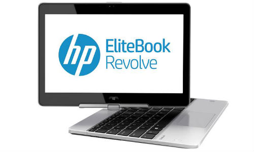 laptop EliteBook Revolve G2