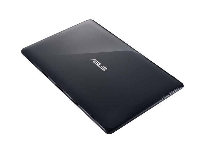 laptop tablet asus transformer book