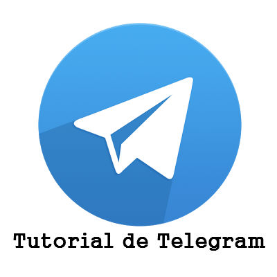 mejor tutorial de telegram