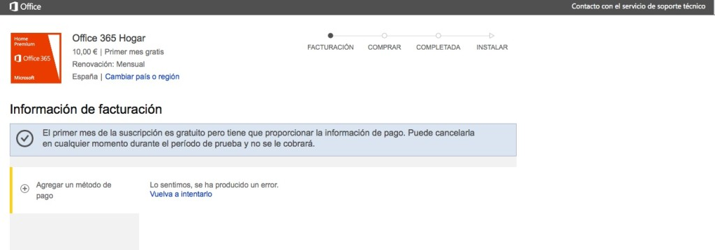 word para ipad office 365