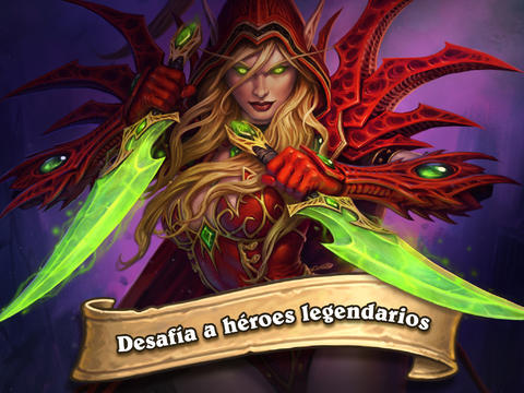 Tutorial Hearthstone: Heroes of Warcraft