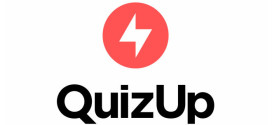 tutorial de quizup