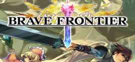 Fusion Brave Frontier