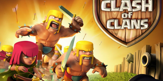clash-of-clans-portada.jpg