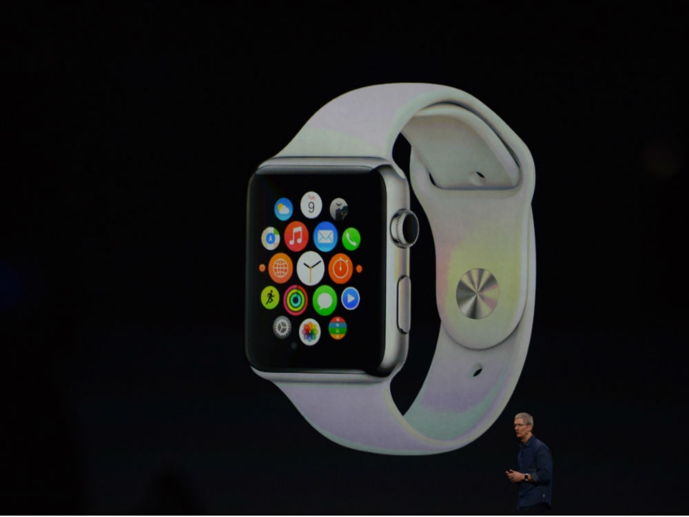 nuevo-apple-watch