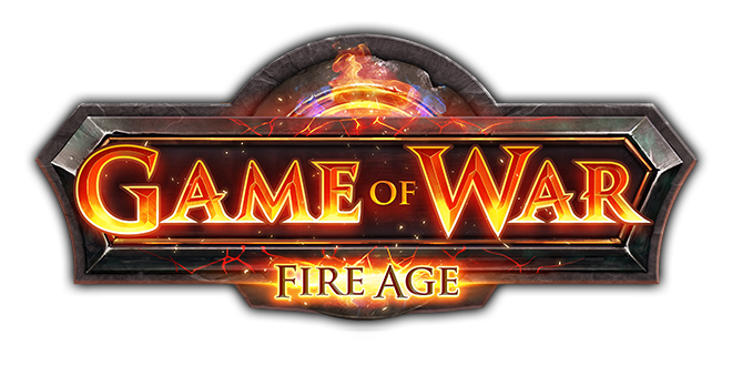 Tutorial de Game of War – Fire Age