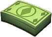 billetes verdes en simcity buildit