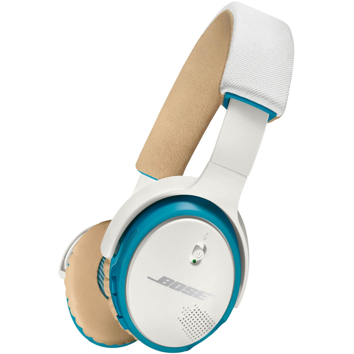 auriculares SoundLink On-Ear Bluetooth de Bose