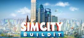 tutorial simcity buildit play store -25