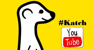 subir videos de meerkat a youtube