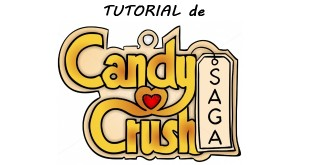Tutorial de Candy Crush Saga