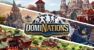 Tutorial de Dominations