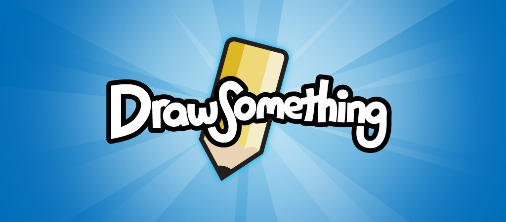 aplicación draw something