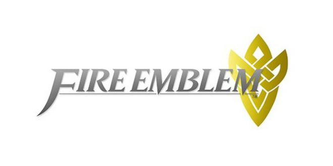 Tutorial de Fire Emblem Heroes