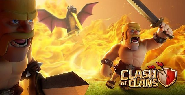 Base de guerra ayuntamiento 8 anti todo – Clash of Clans